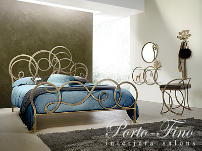 Elegant the company in fact is not directed at foreign markets preferring to devote himself - Letto contenitore groupon ...