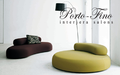 Divani Design.Portofino