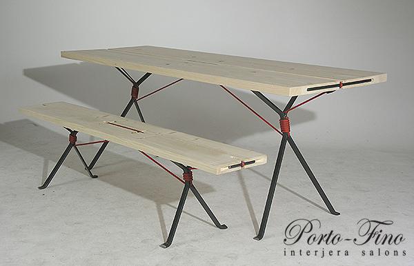 portofino. Black Bedroom Furniture Sets. Home Design Ideas